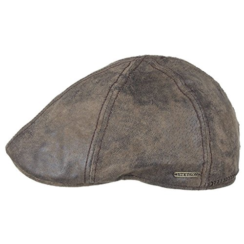 stetson-mens-bucket-hat-brown-brown-large
