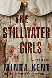 The Stillwater Girls