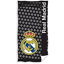x Real Madrid Toalla de playa 150x75cm Duschtuch Badetuch Strandtuch RM17_3012