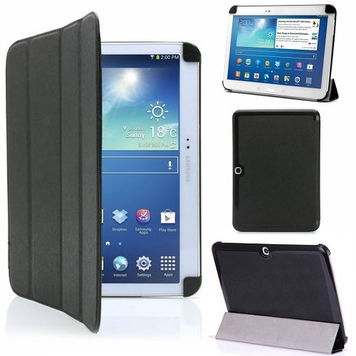 custodia tablet galaxy 10.1