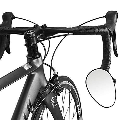Wishing Espejo Retrovisor Bicicleta
