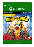 Borderlands 3: (Pre-Purchase) | Xbox One - Download Code