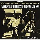 Yank Rachell's Tennessee Jug-Busters : Mandolin Blues by Yank Rachell (1998-06-16)