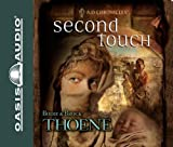 Second Touch (A.D. Chronicles) by Bodie Thoene (2008-12-15)
