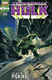 L'Immortale Hulk N° 4 - Hulk e i Difensori 47 - Panini Comics - ITALIANO
