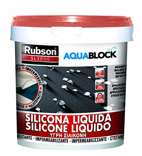 rubson-1326031-silicona-liquida-impermeabilizante-5-kg-color-teja