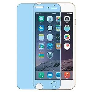 Aukoo Iphone 6S Screen Protector