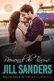 Promenade der Träume (Die Graytons  1) von Jill Sanders
