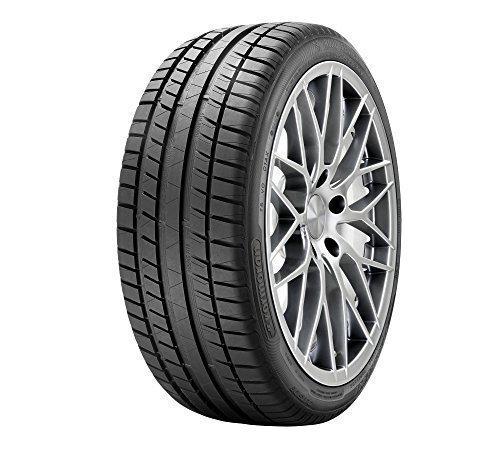 Kormoran kormoran 205/55r1691v road performance–55/55/r1691v–c/c/71db–pneumatico estivo in