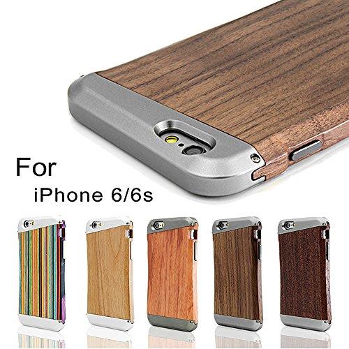 leapcoverr-coque-pour-iphone-6-6s-fabrique-par-bois-bambou-alliage-daluminium-telephone-individualis