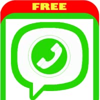 Free Download for Messenger WhasApp