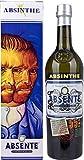 Distilleries de Provence Absinthe 55 70 cl