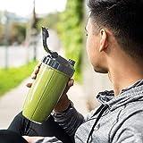 Jukkre NutriBullet Prime 1000W 12-Piece High-Speed Blender Mixer Electric High Speed Blender juicer, Electric juicer Mixer, Portable juicer for All Fruits