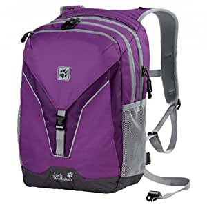 Jack Wolfskin COMPANION purple glow