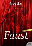 Faust - Format Kindle - 9782363074959 - 1,99 €