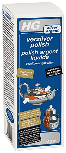 hg-polish-argent-liquide-50-ml