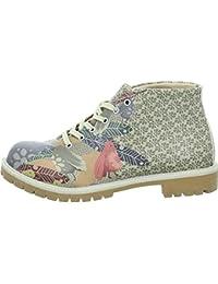 Suchergebnis auf für: BBT@: Schuhe & Handtaschen
