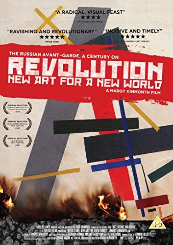 revolution-new-art-for-a-new-world
