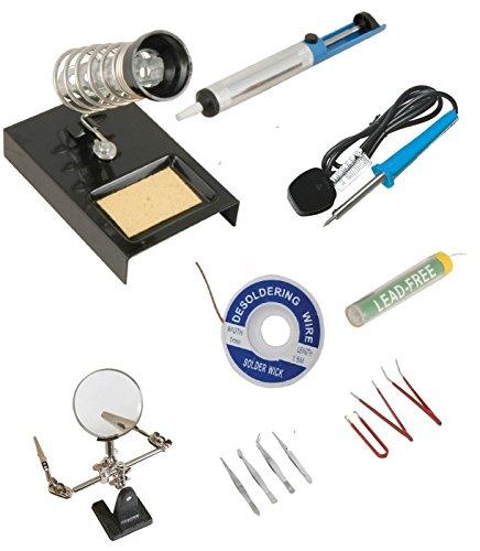 sivitec-9-piezas-40-w-soldador-estenopnica-resistente-lupa-pinzas-desoldador-bomba-soporte-pasta-don