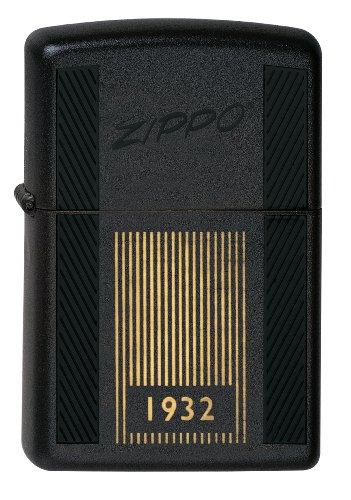 zippo-2000327-accendino
