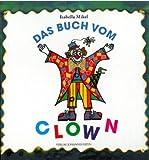 Das Buch vom Clown