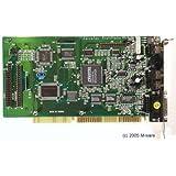 ISA-Soundkarte Terratec Profimedia SB Pro ID2809