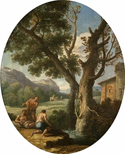 reproduccion-pintada-a-mano-pintura-al-oleo-20-x-24-inches-51-x-61-cm-andrea-locatelli-landscape-wit