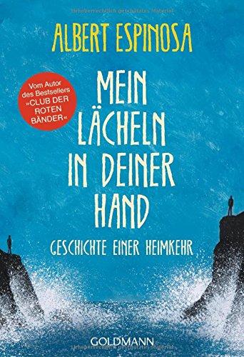 Mein Lächeln in deiner Hand: Geschichte einer - Krebs-hand-bands