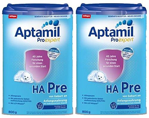 Aptamil-HA-ProExpert-PRE-hipoalergnico-Frmula-infantil-EazyPack-2er-paquete-2-x-800-g