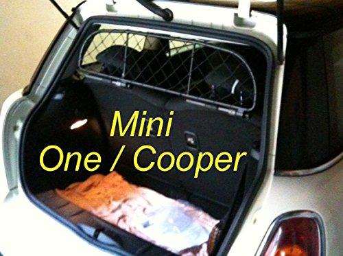 trennnetz-trenngitter-hundenetz-hundegitter-fur-mini-one-und-mini-cooper
