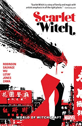 scarlet-witch-vol-2-world-of-witchcraft