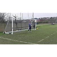 Precision de fútbol de portero Bungee Kit