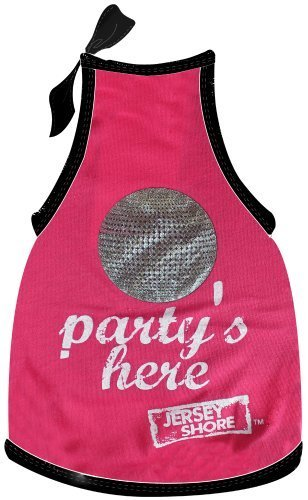 mtvs-jersey-shore-dog-shirt-partys-here-pink-x-small-by-argento-sc-by-sicura-designs