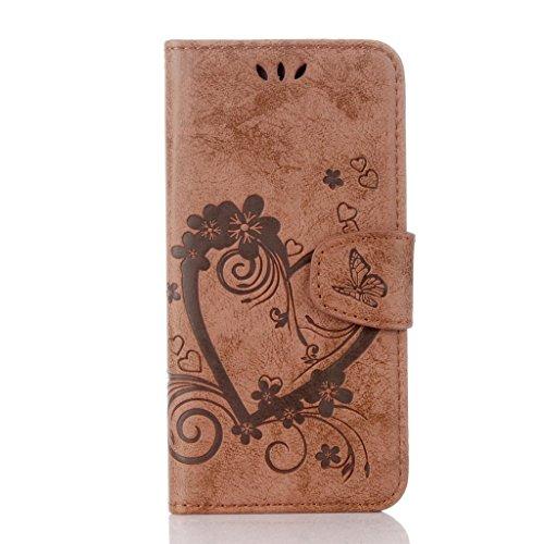 mo-beautyr-cover-per-iphone-7-con-protezione-display-in-omaggio-di-qualita-elegante-motivo-floreale-