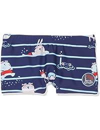 Tuc Tuc Jumping Swim, Bóxer para Niños