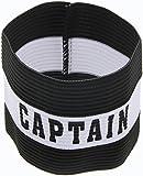 Precision Training Captain's Armband