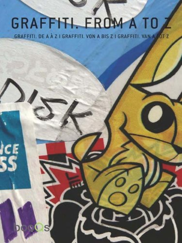graffiti-from-a-to-z