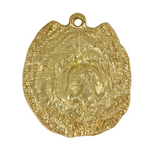 chow-chow-feingehalt-585-14ct-gold-hund-halskette-limitierte-auflage-artdog