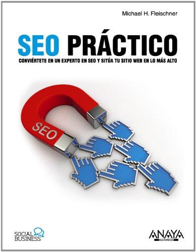 SEO Práctico (Social Media)