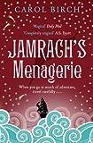 Image de Jamrach's Menagerie
