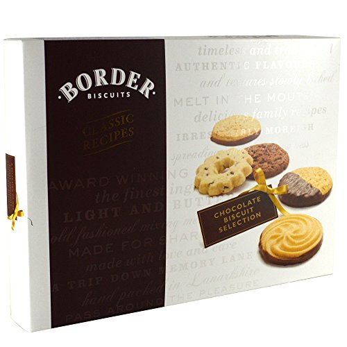 border-biscuits-classic-recipes-chocolate-biscuit-selection-500g