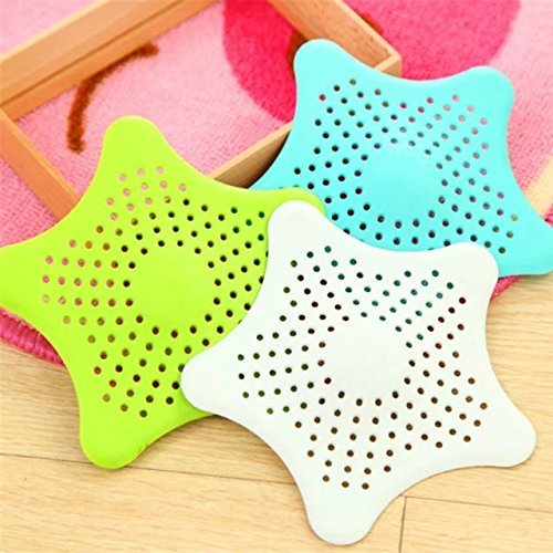 colorful-silicone-kitchen-sink-filter-sewer-drain-hair-colanders-strainers-filter-bathroom-sink3pc