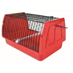 Trixie 5901 Transportbox, 22 x 15 x 24 cm