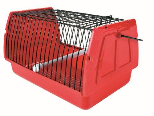 Trixie Transportbox 22x15x24cm 5901