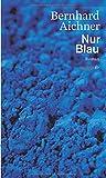 Nur Blau (HAYMON TASCHENBUCH, Band 103)