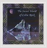Best Secret Magazines - The Secret World of Celtic Rock Review