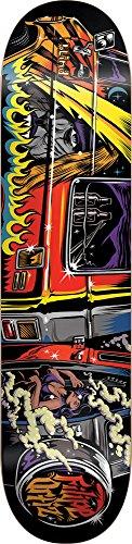 black-label-this-decks-a-rockin-r7-filipe-plateau-de-skateboard-mixte-adulte-multicolore