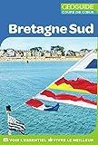 Guide Bretagne Sud...