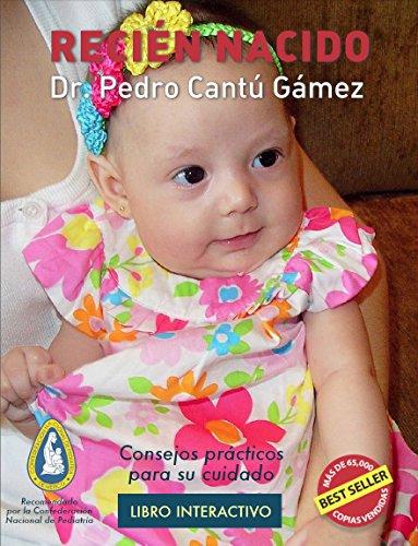 Recién Nacido: Consejos Prácticos para su Cuidado