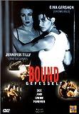 Bound - Gefesselt - Jennifer Tilly, Gina Gershon, Joe Pantoliano